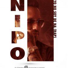 Nipo – Yo No Soy De Na