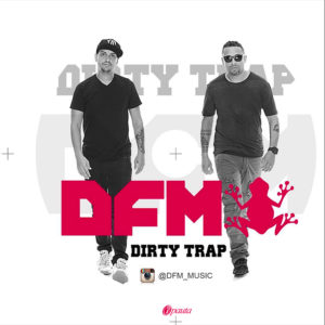 Bryant Myers Ft. Anonimus, Almighty, Anuel AA – Esclava DamFrog (Remix)