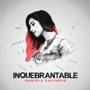 Daniela Calvario – Dejame Tu
