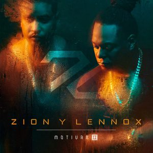 Zion y Lennox – Ni Un Minuto Mas