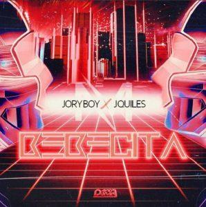 Jory Boy – Bebecita