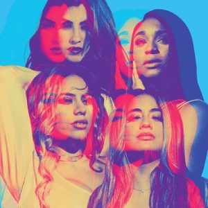 Fifth Harmony – Big Bad Wolf