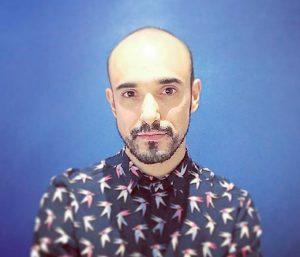 Abel Pintos – Como Te Extraño