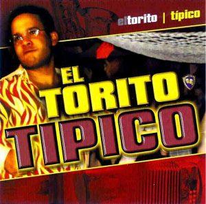 Hector Acosta El Torito – La Higuera