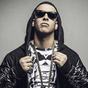 Daddy Yankee – 2 Mujeres