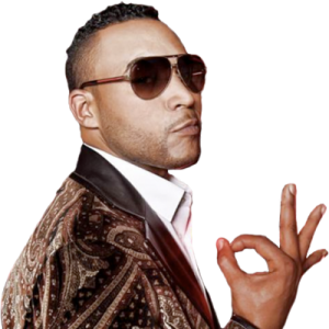 Don Omar – Angelito