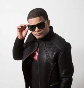 Don Miguelo Ft. El Alfa – Discoteca