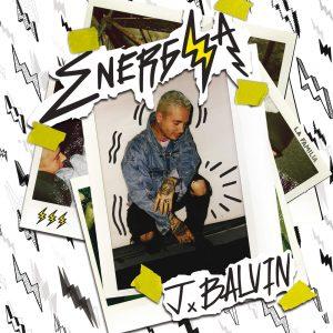 J Balvin – Hola