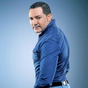 Frank Reyes – Tanto Amor Para Que