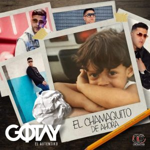 Gotay Ft. Nicky Jam – La Espera
