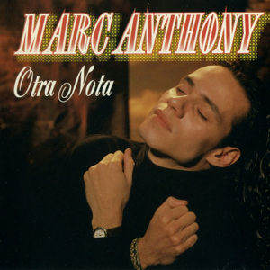 Marc Anthony – Palabras Del Alma