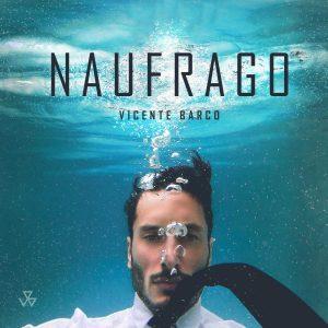 Vicente Barco – Náufrago
