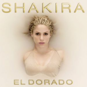 Shakira Ft. Nicky Jam – Perro Fiel