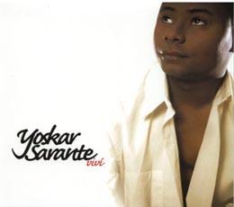 Yoskar Sarante – Ya Me Liberé