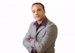 Zacarias Ferreira – Tu  Y Nadie Mas