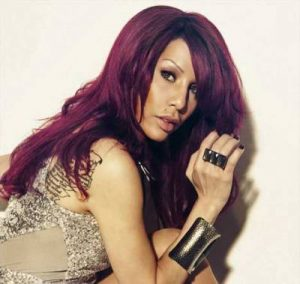 Ivy Queen – De Pronto Desperté