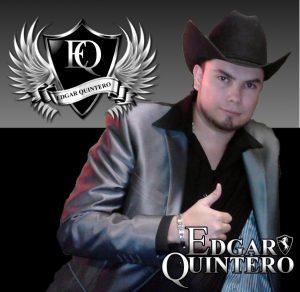 Edgar Quintero – Los Verdaderos Hombres