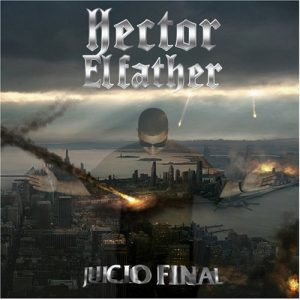 Hector El Father – Intro