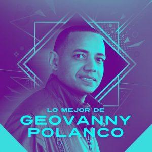 Yovanny Polanco – Lo Mejor de Yovanny Polanco (2017)