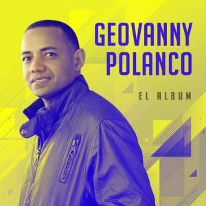 Yovanny Polanco – El Album (2017)