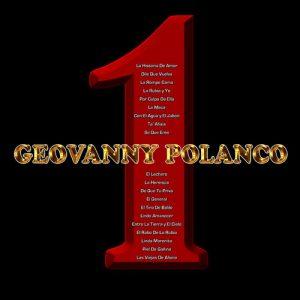 Yovanny Polanco – 1 (2015)