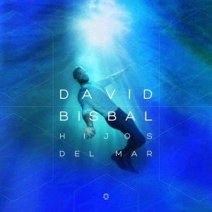 David Bisbal – Hijos Del Mar (2016)