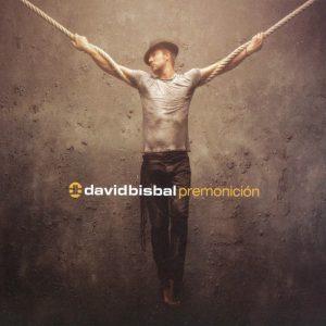 David Bisbal – Premonicion (2006)