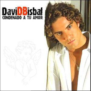 David Bisbal – Condenado A Tu Amor (2004)