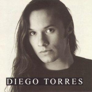 Diego Torres – Diego Torres (2006)