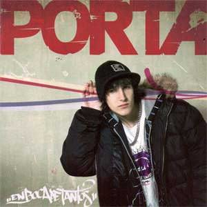 Porta – En Boca De Tantos (2008)
