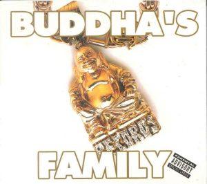 Buddha's Family (2001)