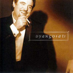 Dyango – A Ti (2013)