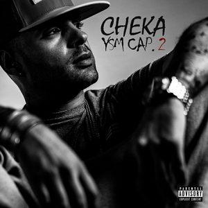 Cheka – YSM (Cap. 2) (2015)