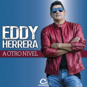 Eddy Herrera – Para Siempre (2003)