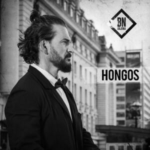 Ricardo Arjona – Hongos