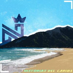 Nacho – Historias Del Caribe (EP) (2021)